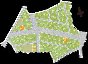 Area_2