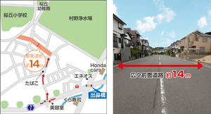 Img_map1