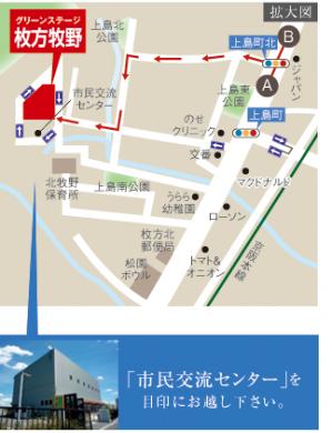 Makino_map3