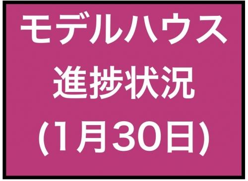 13e66802282e46e68c8f1d04ea1e1628